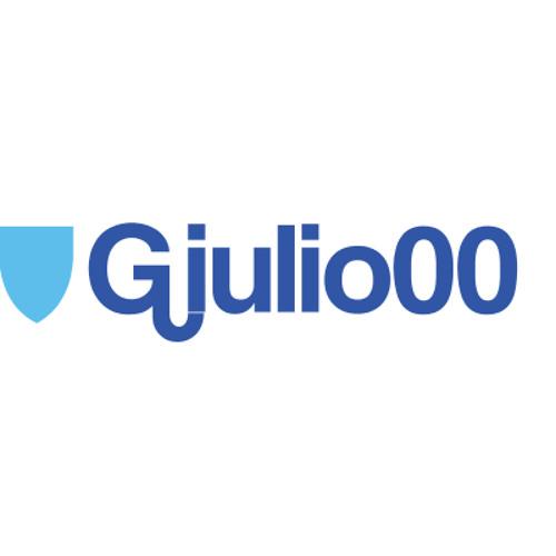 Giulio00's avatar