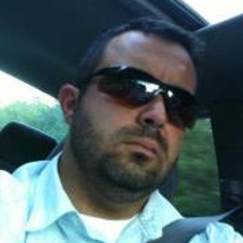 David Darlington's avatar