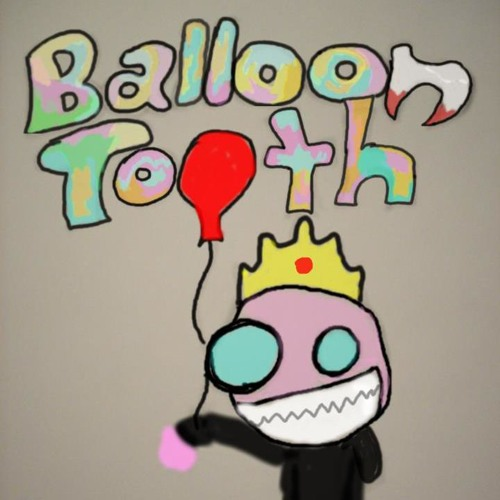 Balloon Tooth's avatar