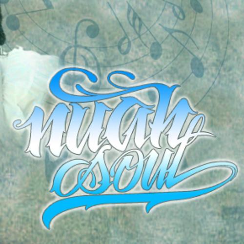 Nuahsoul®'s avatar
