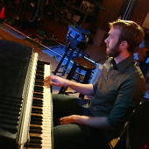 Bradford Swanson's avatar