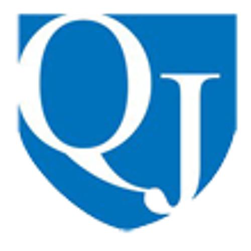 Queen's Journal's avatar