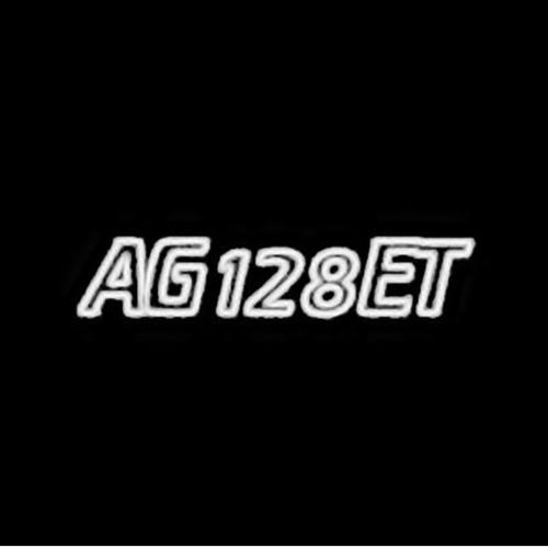AG128ET (Andangerz)'s avatar