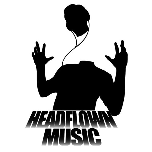Headflown Music's avatar
