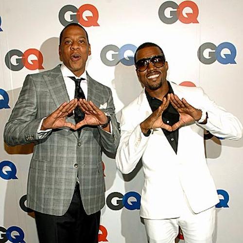 Jay Z's avatar
