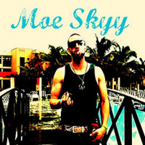 Moe Skyy's avatar
