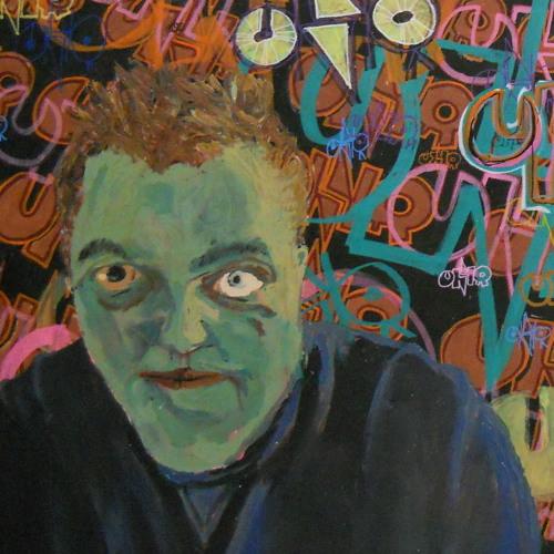 Zoffmann's avatar
