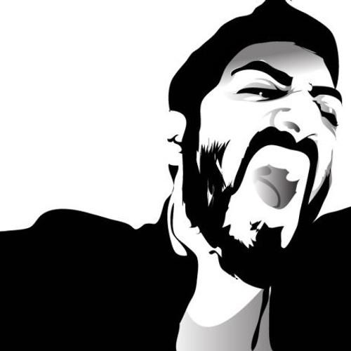 lazabeam14's avatar
