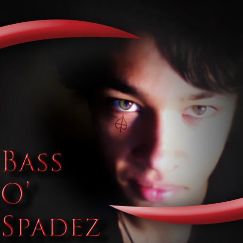 Bass O' Spadez's avatar