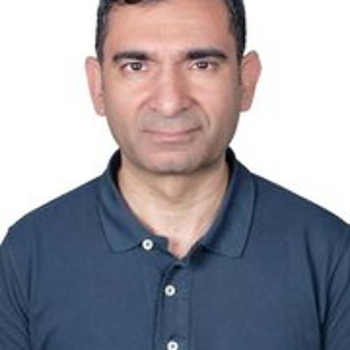mxazam's avatar