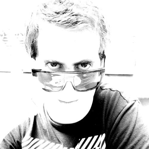 MrJamesOhh!'s avatar