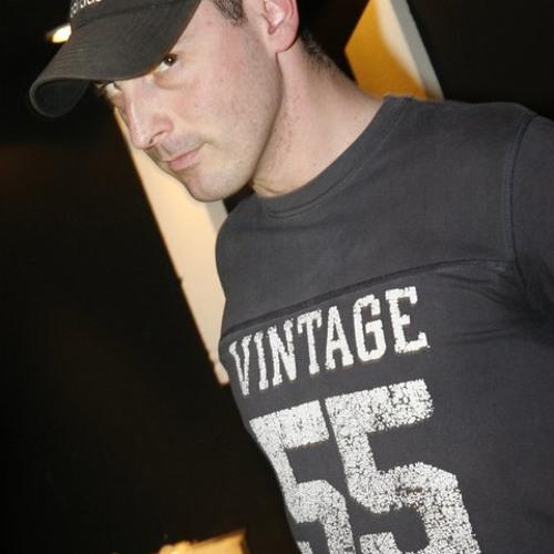 Francesco Esse's avatar