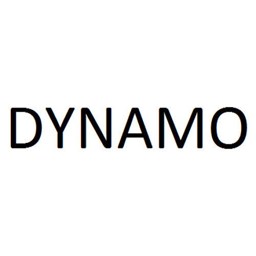 DYNAMO DRUM & BASS's avatar