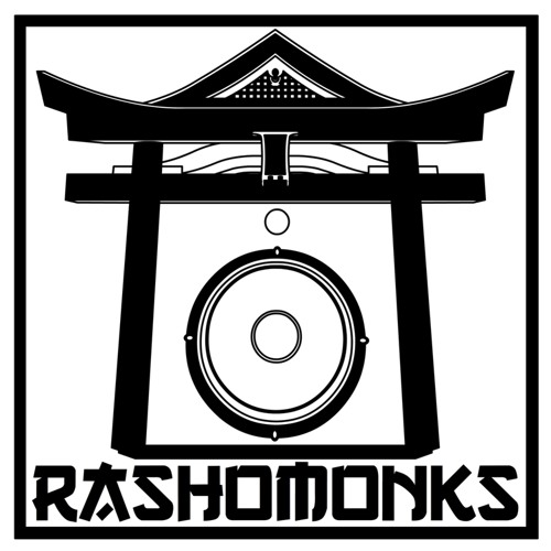 Rashomonks's avatar