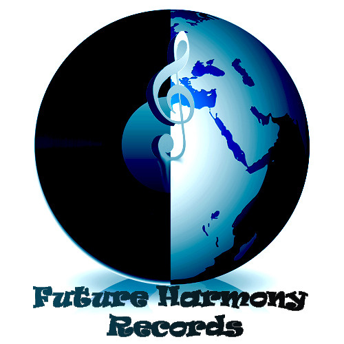 Future Harmony Records's avatar