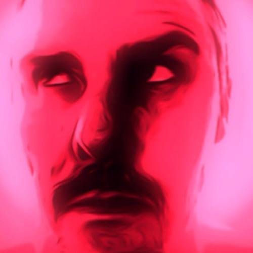 Scrappy Fu's avatar