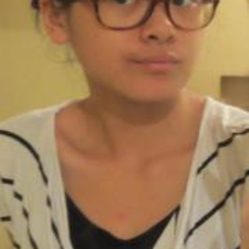 Céline Zhang's avatar