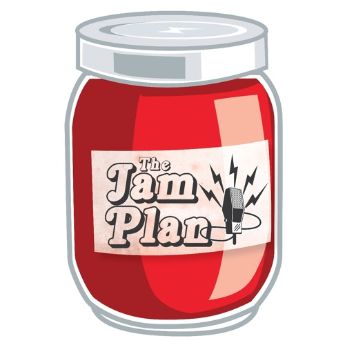 The Jam Plan's avatar