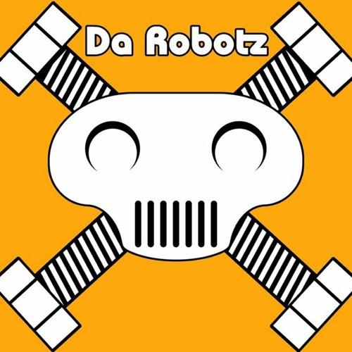 Da Robotz's avatar