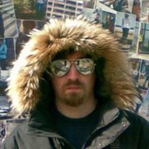 Noah Ward 1's avatar