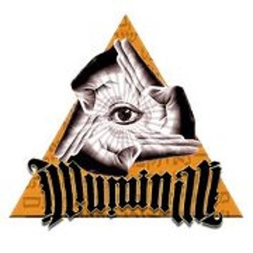 Jamie Smith 12's avatar