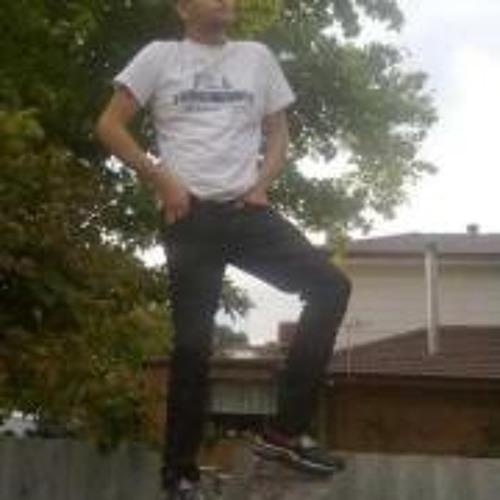 Beau Smith 1's avatar