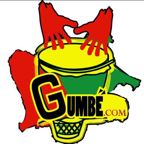GumbeRadio's avatar