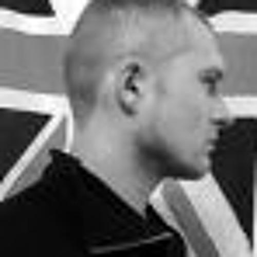 McAtmosphere's avatar