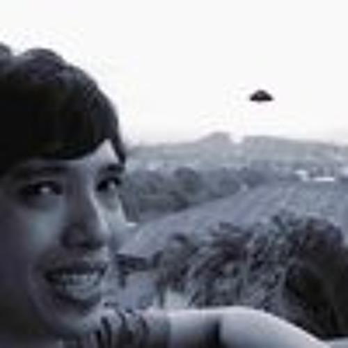 cholotayzon's avatar