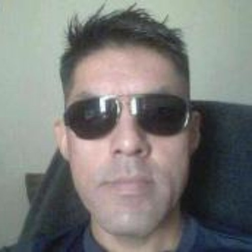 buca91's avatar