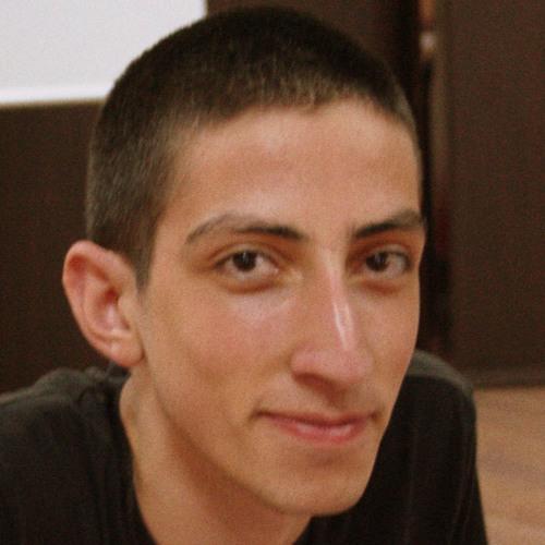 ccemaloglu's avatar