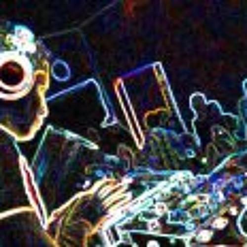 Nailuj's avatar
