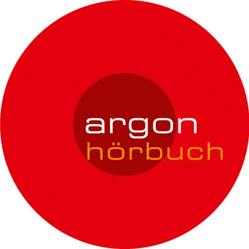 Argon Verlag's avatar