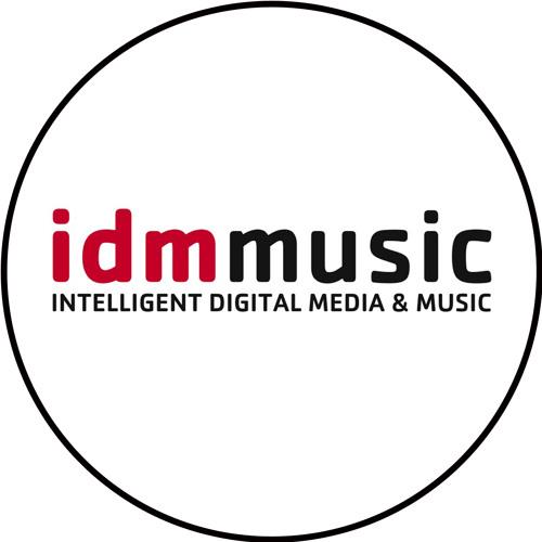 IDMMusic's avatar