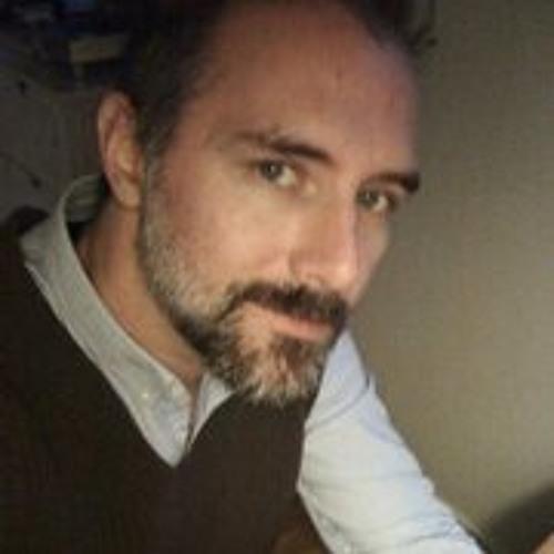 Pettsson's avatar