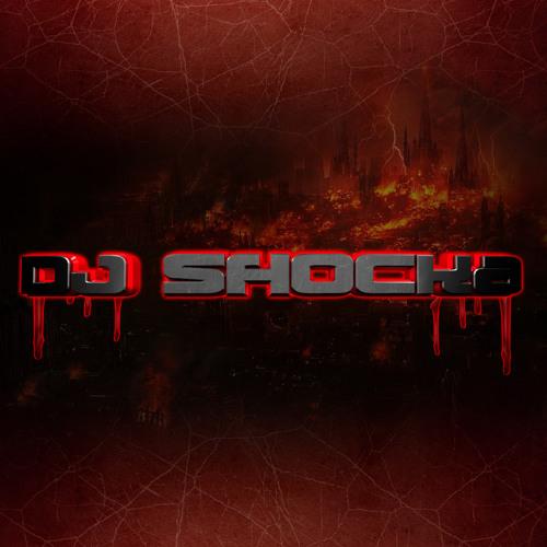 DJ Shocka's avatar