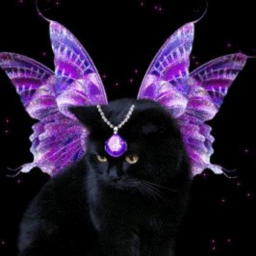 Chatte Neuve's avatar