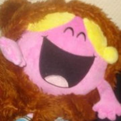 curleysueisevil's avatar