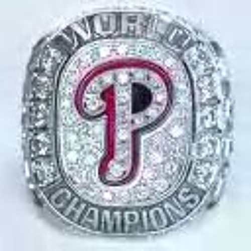 Phillies Nation's avatar