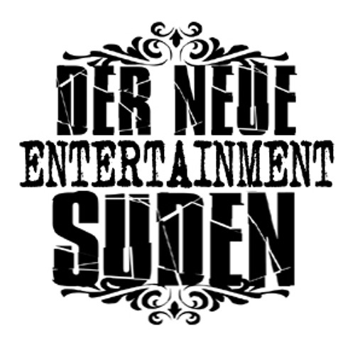 DNSEntertainment's avatar