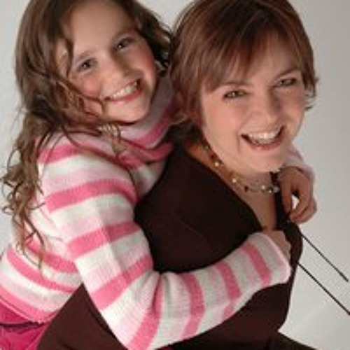Louise Brown 3's avatar