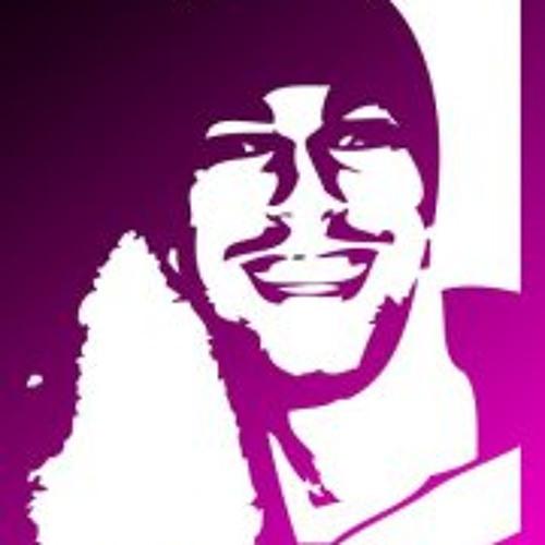 Lionel Dey's avatar