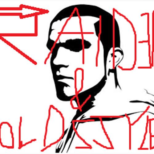 Aragurnuz & Dj SamplaX's avatar