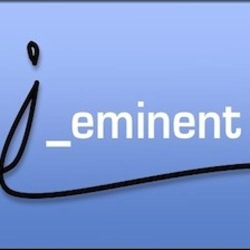 i_eminent's avatar