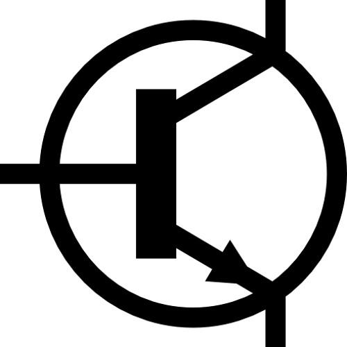 Obsoletetechnology's avatar