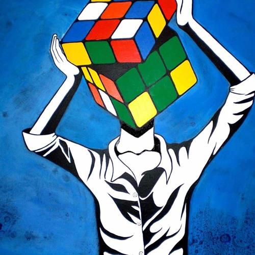 Rubic's avatar