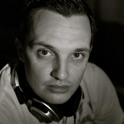 Shane Luis Music Official's avatar