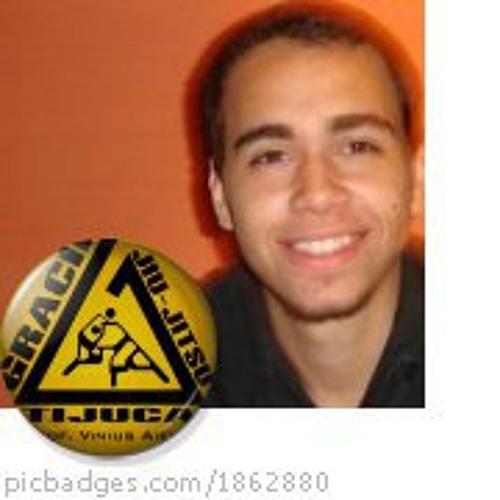 danruffo's avatar