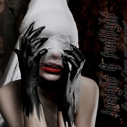 Insight and Twilight's avatar