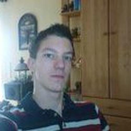 Denis Michael's avatar